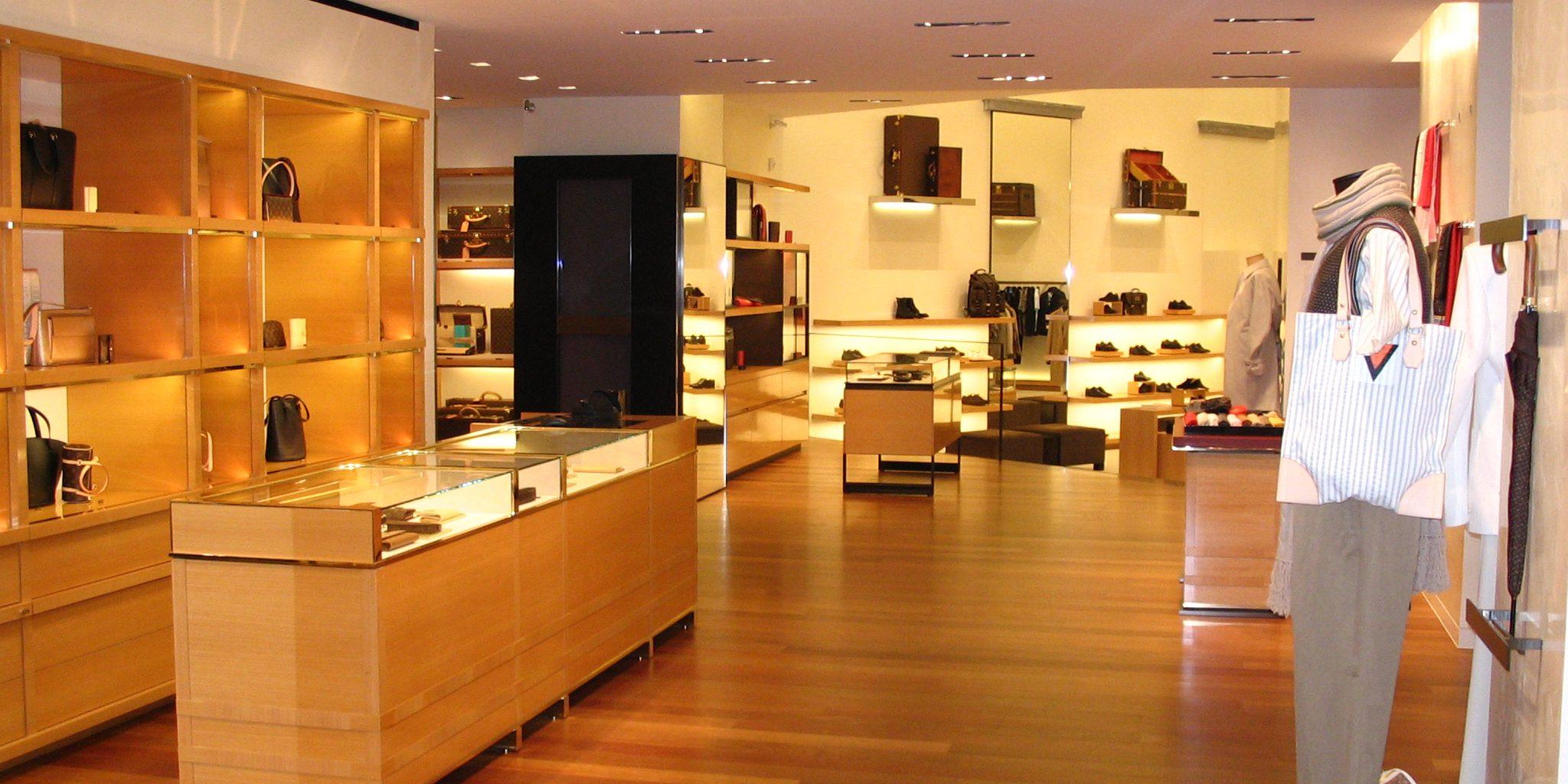 Louis Vuitton Antwerpen_slider